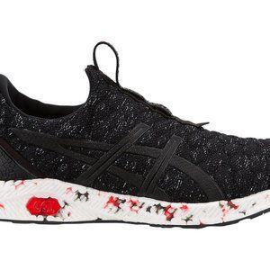 ASICS HyperGEL Kenzen Running Shoes  Item # T8F0N